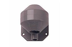 Alarm horn PS 581, 24 V