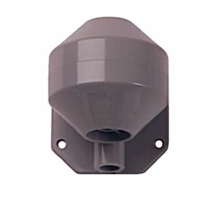 Alarm horn PS 581