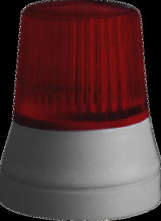 Flashing light PS 651